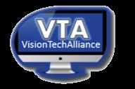 VisionTechAlliance
